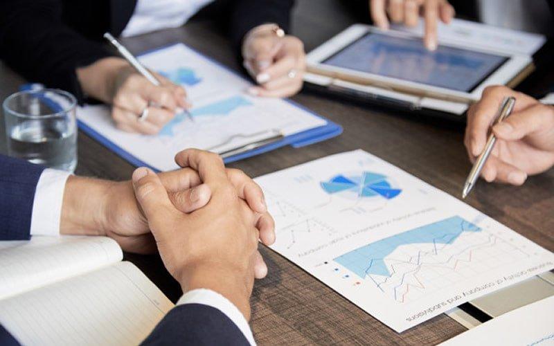Quais são os benefícios do gerente de projetos