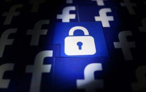 Facebook sofre nova derrota, desta vez por suposta cópia de função de um aplicativo