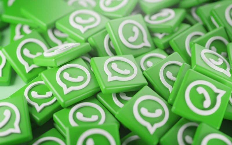 Quais são as Vantagens do Whatsapp?
