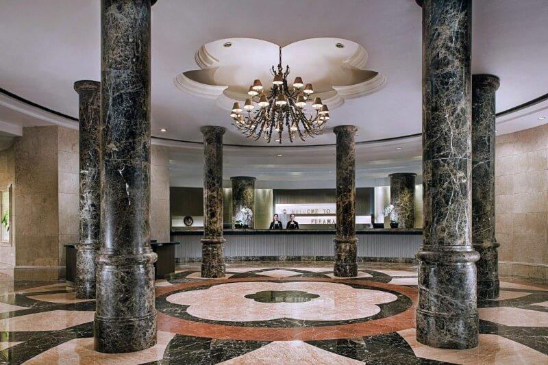 boa experiencia para abrir um hotel 1 1