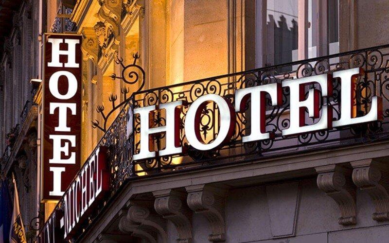 nomes de hoteis legais para voce que deseja abrir um hotel de sucesso (1) (1)